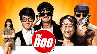 Nonton The Dog Trailer Film Subtitle Indonesia Streaming Movie Download