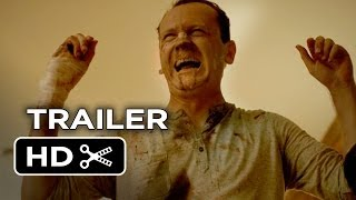 Nonton Cheap Thrills Official Trailer  1  2013    Pat Healy Movie Hd Film Subtitle Indonesia Streaming Movie Download