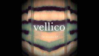 Download Lagu Vellico - 133 G Mp3
