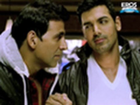 Boyz (2011) Online Full HD Megavideo. Desi Boyz (2011) Full Free Movie