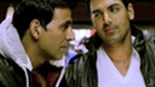 Desi Boyz - Exclusive Teaser