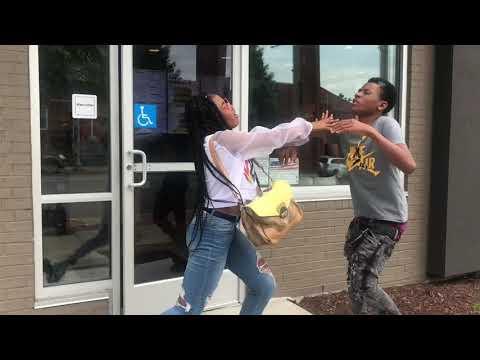 IVD FT Zlatan - Bolanle (Official Music Video)