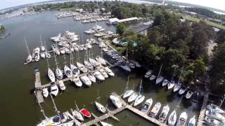 Solomons (MD) United States  city pictures gallery : Spring Cove Marina, Solomons