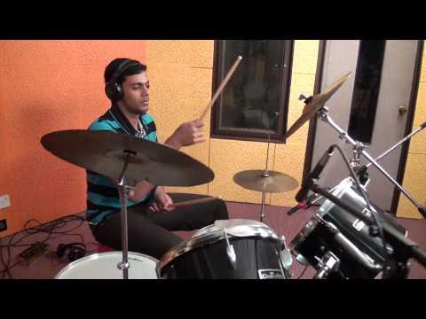 Video Malayalam Nadanpttu:VITHERINJE VITHERINJE download in MP3, 3GP, MP4, WEBM, AVI, FLV January 2017