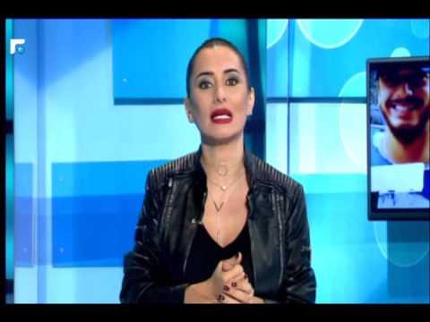 قضية سعد المجرد تتفاعل ..والشرطة الفرنسية تعتقله !