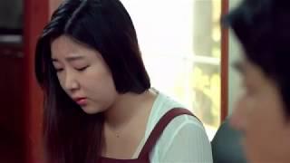 Hot Era Of Affair 2017 Kr 720p Mp4
