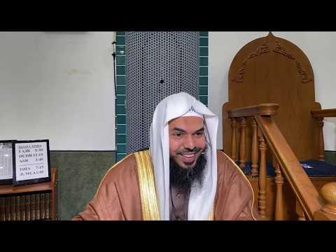 1 Khilāfah al-ʾUmawīyah : AbdulMalik Ibn Marwān