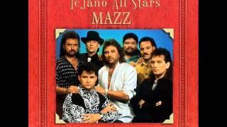 Joe Lopez & Grupo <b>Mazz</b>  Greatest Hits