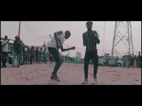 Decoded   DURO DEDE  ft Destiny Boy Official Video