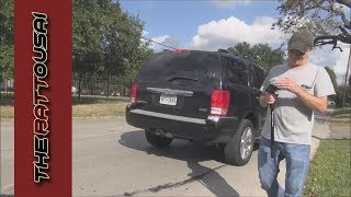 Bryan (TX) United States  city photos : 1st Amendment Audit: