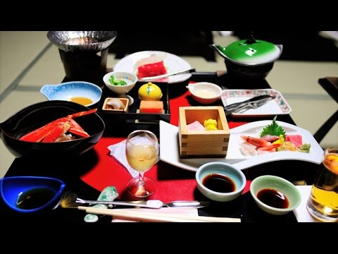 【実況車載動画】 富山県へ温泉旅行に行ってきた インプレッサ SUBA …