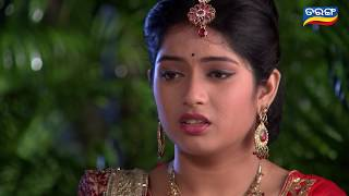 Ranee: Story of a docile and shy girl who wants to get the love of her husband but has to compete with her mother-in-law. The mother is an over-possessive mother who loves her son too much and considers him the keeper of her life. The tale tracks the obstacles that the mother throws in the way of the girl to stop her from getting close to her only loving son.Monday-Saturday at 7.30 p.m. only on Tarang TV.SUBSCRIBE to TarangTV channel for more Odia Serial and movie videoshttps://goo.gl/QgkQLbLike us on Facebookhttps://www.facebook.com/tarangtv Circle on G+ https://goo.gl/ArUUGwFollow us on Twitterhttps://twitter.com/tarangtvodishaFollow us on Instagramhttps://www.instagram.com/tarangtv/Visit our website for further details: www.tarangtv.in