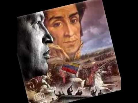 Chavez Vivira - Lucia Valentina ft El Potrillo