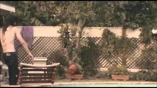 Nonton Hesher Pool Scene Full Film Subtitle Indonesia Streaming Movie Download