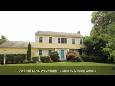 Open Houses October 11th – 12th