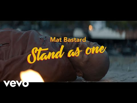 Stand As One