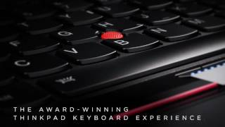 ThinkPad X1 Tablet Product Tour