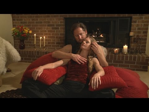 Video Tantra - Exploring Sacred Sexuality download in MP3, 3GP, MP4, WEBM, AVI, FLV January 2017
