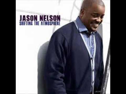 Nothing Without You – Jason Nelson