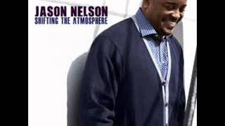 Nothing Without You - Jason Nelson - YouTube
