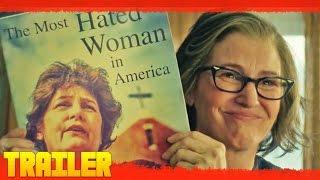 Nonton The Most Hated Woman In America  2017  Primer Tr  Iler Oficial Subtitulado Film Subtitle Indonesia Streaming Movie Download