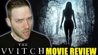Nonton The Witch - Movie Review Film Subtitle Indonesia Streaming Movie Download