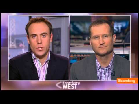 Gene Munster - Nov. 27 (Bloomberg) -- Gene Munster, an analyst at Piper Jaffray Cos., talks about the outlook for Facebook Inc. He speaks with Jon Erlichman on Bloomberg Te...