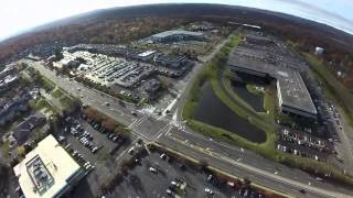Woodcliff Lake (NJ) United States  city photos gallery : Flight 7- Chestnut Ridge Road in Woodcliff Lake, NJ