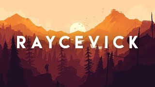 Video So I've Finally Played... Firewatch MP3, 3GP, MP4, WEBM, AVI, FLV Agustus 2019