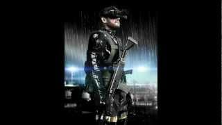 Video Metal Gear Solid V - Soundtrack - Here's To You MP3, 3GP, MP4, WEBM, AVI, FLV Juni 2019