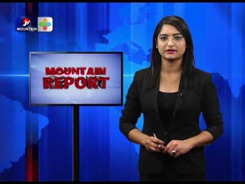 (Mountain Report || Poush 2 - Duration: 23 minutes.)