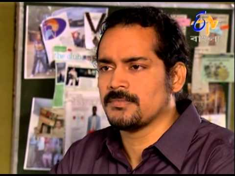Hiyer Majhe - ????? ???? - 25th July 2014 - Full Episode 25 July 2014 09 PM