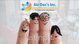 Air Docs Inc