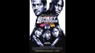 Nonton Pitbull - Oye Oye & Fast and Furious 2 Film Subtitle Indonesia Streaming Movie Download