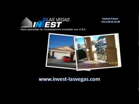 comment investir dans l'immobilier aujourd'hui