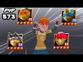 Download Lagu TMNT Legends PVP 573 (April O'Neil With TMNT The Movie) Mp3 Free