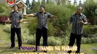 Video Trio Lamtama-Si doli Parbahasa Indonesia MP3, 3GP, MP4, WEBM, AVI, FLV Juli 2018