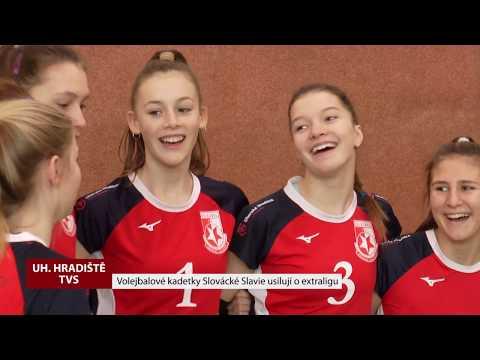 TVS: Sport 18. 2. 2019