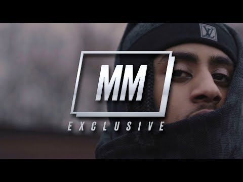 #CGM Sav'O – Walking Trophy (Music Video) | @MixtapeMadness