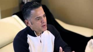 Video Ex Satan Worshipper John Ramirez Testimony MP3, 3GP, MP4, WEBM, AVI, FLV Juni 2018