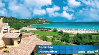Golfo Aranci Italy  city photos gallery : BAIA DE BAHAS RESIDENCE - HOTEL RESIDENCE - Golfo Aranci - Olbia Tempio - Sardegna - Italia