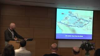 Historical GIS for reconstructing the past -- 4th Session