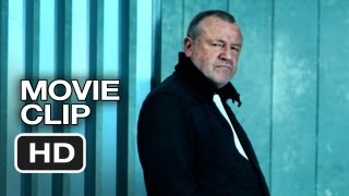 Nonton The Sweeney Movie Clip   Free To Go  2012    Ray Winstone Movie Hd Film Subtitle Indonesia Streaming Movie Download
