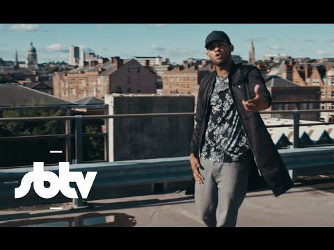 J.Littles ft Nick Stez & Razor | Inspiration Is You [Music Video]: SBTV (4K)