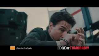 Nonton Edge Of Tomorrow  2014  Live Die Repeat  Hd  Film Subtitle Indonesia Streaming Movie Download