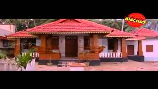 Kadhayille Nayika 2011: Full Length Malayalam Movie