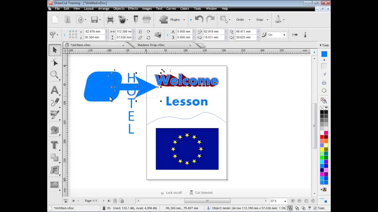 Casmate Pro Windows 7 Download