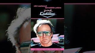 Video Pink Cadillac MP3, 3GP, MP4, WEBM, AVI, FLV November 2018