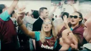 This chant is going on for 16 minutes!Enjoy!Bobby Moore Lower concourse at Upton ParkI'm - fo--rever blowing bubblespretty bubbles in the airthey - flyever - so - high'n like my dreams they fade and diefor-tunesalways hidingI've looked everywhereI'm forever blowin' bubblespretty bubbles in the airI'm forever blowin' bubblespretty bubb-bles in - the ..(start over)