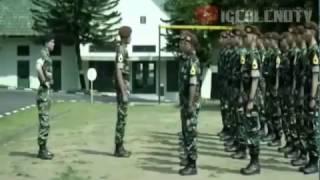 Nonton Doea Tanda Cinta Film Subtitle Indonesia Streaming Movie Download